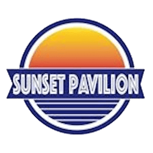 Sunset Pavilion